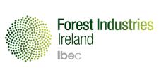 forest industries ireland